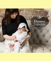 6f6f9b99fcd3a Sweet Mommy スウィートマミーのトピックス「 予約受付中! 限定 ...