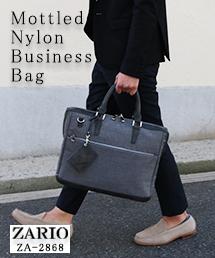 KAZZU(カッズ)のショップニュース「◆当店限定販売◆ ビジネスシーンをお洒落に♪ 【ZARIO】」