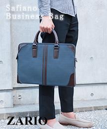 KAZZU(カッズ)のショップニュース「薄型でスタイリッシュなデザイン! ビジネスシーンをスタイリッシュに演出します♪」