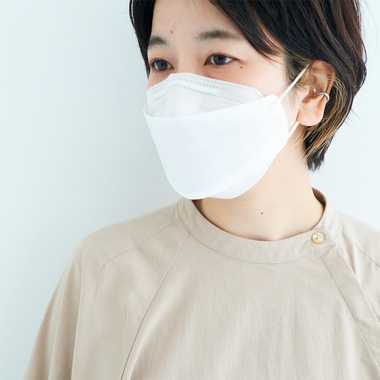 SiNCERE(シンシア)のショップニュース「【マスク特集】可愛いマスク♪機能的なマスク♪」
