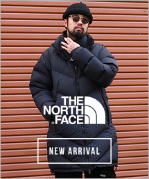 e5cfa7a1006d7 ARKnets|アークネッツのトピックス「 新入荷 《 THE NORTH FACE ...