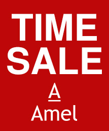 A AMEL(エイメル)のショップニュース「【最大25%】本日タイムセール!大人気ニット、アウターを揃えました!」