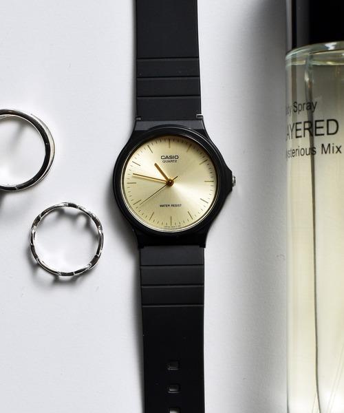 SETUP7(セットアップセブン)のショップニュース「大人気時計コレクション!」
