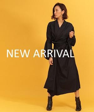 b39b8e4fef98f BABYLONE バビロンのトピックス「 NEW ARRIVAL 今週の新作商品 ...