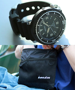 8db1aced10 EDIFICE(エディフィス)のショップニュース「時計にバッグ!SALE対象の小物