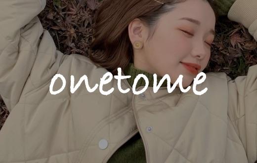onetome